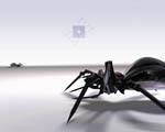 Obrázek - Účinná pomoc pro Váš počitač Dr Web Antivirus