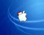 Obrázek - Vánoce se blíží i u Apple