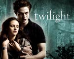 Obrázek - Twilight Stmívání