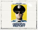 Obrázek - Zajímavý film Observe and Report