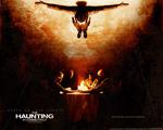Obrázek - Filmové drama The haunting in Connecticut
