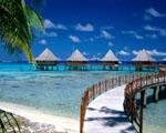 Obrázek - Most do ráje