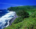 Obrázek - First minute zájezd na Pololu na Havaji