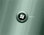 Obrázek - Logo Windows Vista