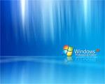 Obrázek - Logo Windows XP