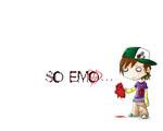 Obrázek - Tolik EMO