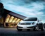 Obrázek - Nissan Skyline