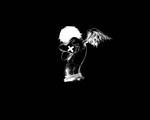 Obrázek - Padlý anděl plný EMOcí