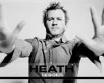 Obrázek - Ruce natahující Heath