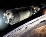 Obrázek - Evakuace planety Země