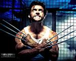 Obrázek - Další pokračování filmu X men