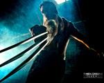 Obrázek - Wolverine a jeho ostré nože