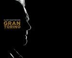Obrázek - Film s Clintem Eastwoodem Gran Torino