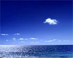 Obrázek - Krásný den na moři