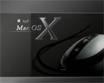 Obrázek - Apple Mac Os X