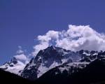 Obrázek - Pozor lavina