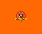Obrázek - Bugs Bunny z Looney Tunes