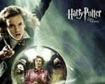 Obrázek - Emma watson jako Hermiona Grengerová