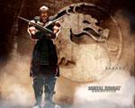 Obrázek - Mortal Kombat Baraka