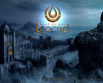 Obrázek - Počítačová hra pro všechny generace Legend