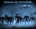 Obrázek - Celosvětově úspěšná hra Halo