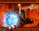 Obrázek - Hra pro všechny přivržence magie Gothic 3
