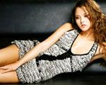 Devon Aoki známá především z filmu Rychle a zběsile 2