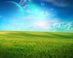 Obrázek - Nejkrásnější kus země na planetě