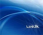 Obrázek - Linux system