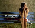 Obrázek - Tiesto DJ láska přichází znovu