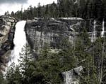 Obrázek - Skalní vodopády