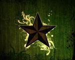Obrázek - Stará známá hvězda