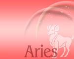 Obrázek - Skopec znamení horoskopu