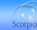 Obrázek - Šťír znamení horoskopu