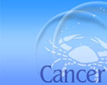 Obrázek - Rak znamení horoskopu