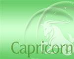 Obrázek - Kozoroh znamení horoskopu