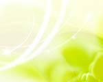 Obrázek - Citrónové prozření