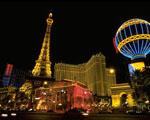 Obrázek - Paříž v Las Vegas