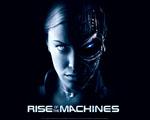 Obrázek - Terminátor vzpoura strojů