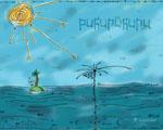 Obrázek - Puhuruhuru méně známý ostrov v karibiku