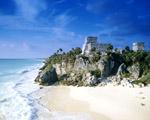 Obrázek - First Minute zájezd do Mexika