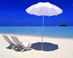 Obrázek - Rodinná dovolená na pláži Rihiveli