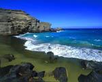 Obrázek - Last minute zájezd k zelené pláži