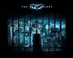 Obrázek - Batman ve filmu The Dark Knight