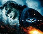 Obrázek - Joker ve filmu Batman Temný rytíř