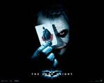 Obrázek - Jokerova vizitka