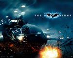 Obrázek - Batman v akci