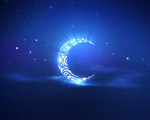 Obrázek - Svatý Ramadánský měsíc