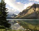 Obrázek - Jezero pro relaxaci