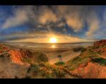 Obrázek - Cesta do nebes